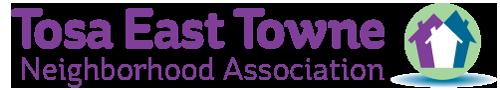 TETNA Logo