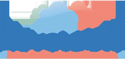 nuvoleblu shop online profumeria