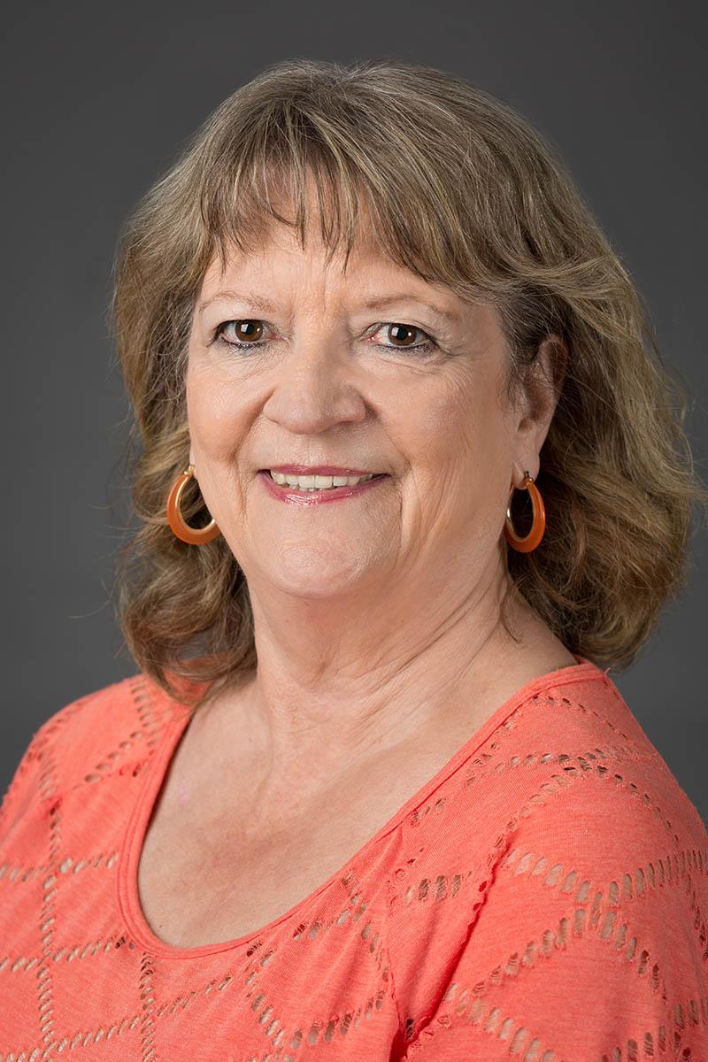 Carla Dempsey