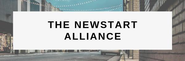 Big News From NewStart