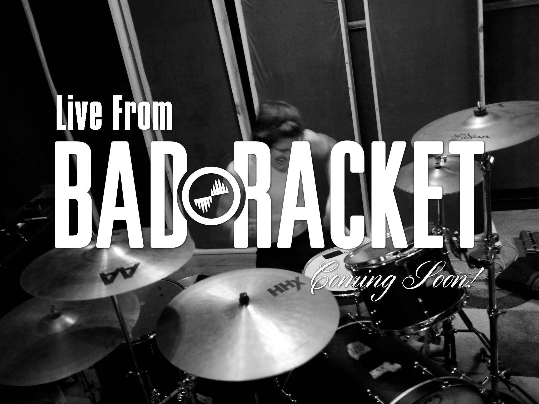 July 2014 Newsletter Bad Racket Recording studios Cleveland Ohio 5