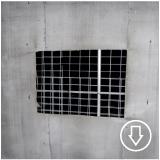 Concrete Canvas Vent Wall - Creighton Mine