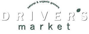 Driver's Market | Passionate about food