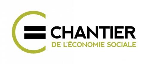 Chantier de l'économie sociale