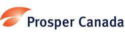 Prosper Canada
