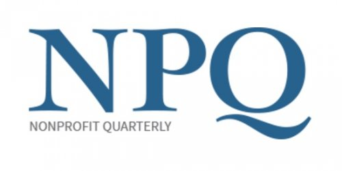 Nonprofit Quarterly (NPO)