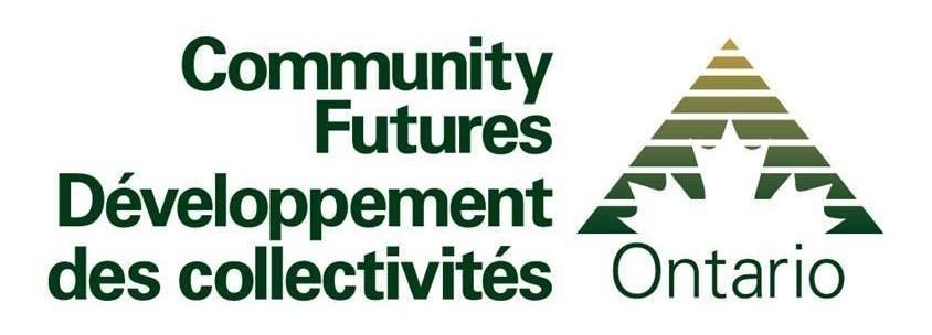 Community Futures Ontario