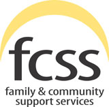 Family & Community Support Services (FCSS)