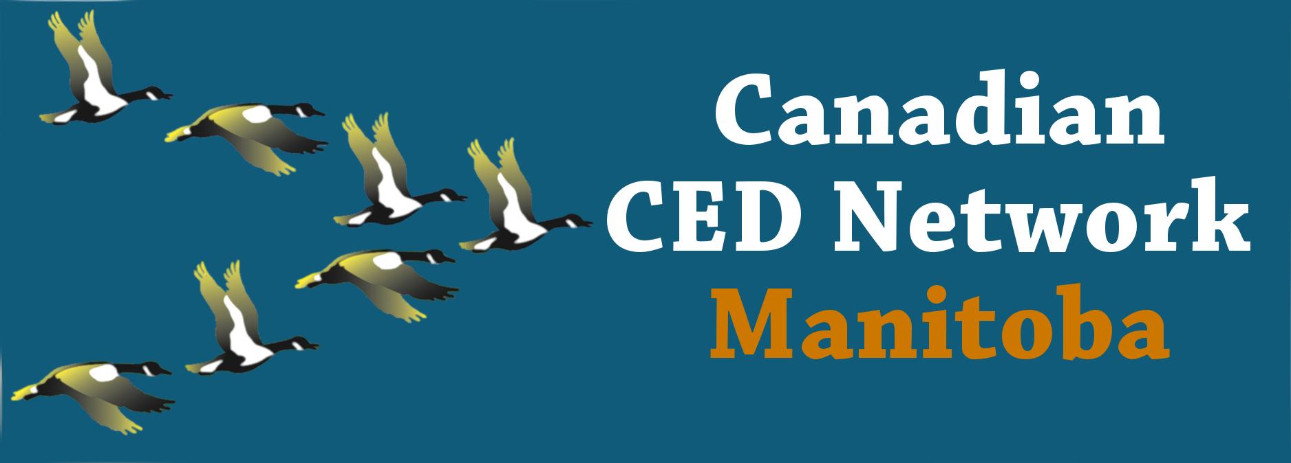 CCEDNet Manitoba