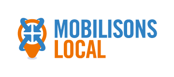 Mobilisons Local