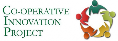 Co-operative Innovation Project