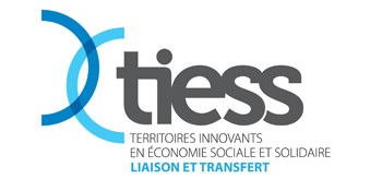 Territoires innovants en économie sociale et solidaire (TIESS)