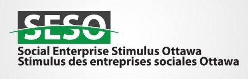 Stimulus des entreprises sociales Ottawa