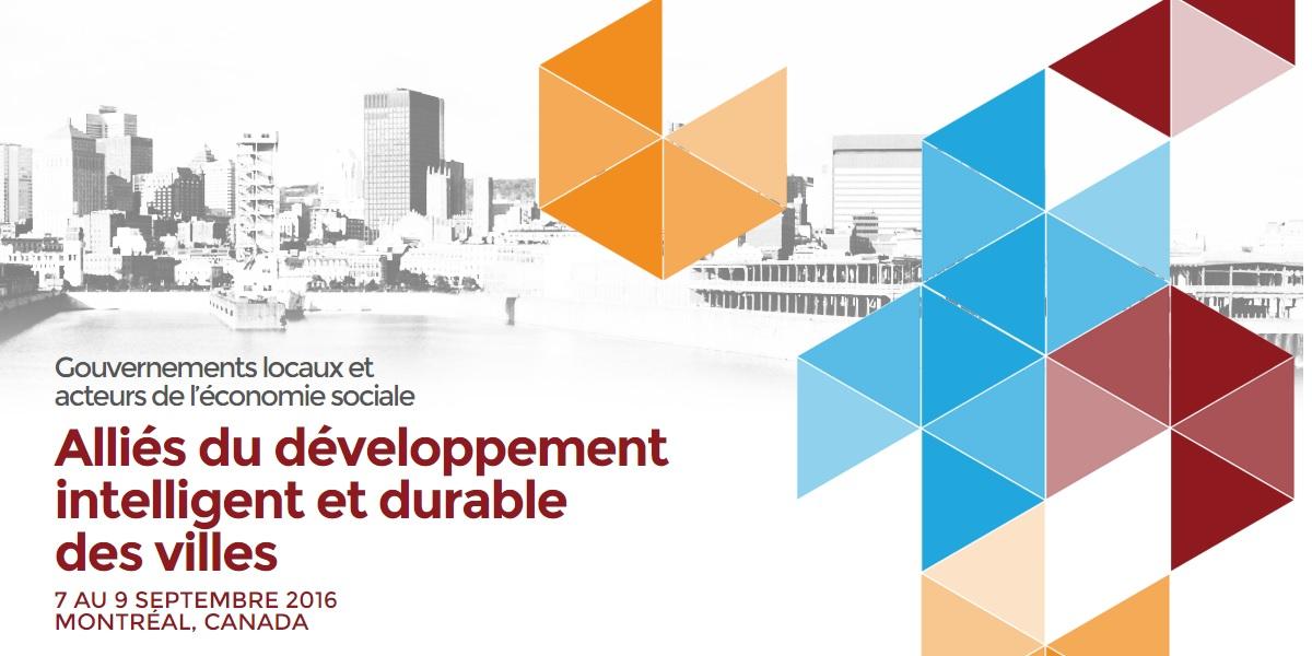 La ministre de l'Économie, de la Science et de la Technologie, Dominique Anglade confirmait mardi un soutien financier de 10 millions $ au Réseau d'investissement social du Québec