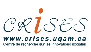Centre de recherche sur les innovations sociales (CRISES)