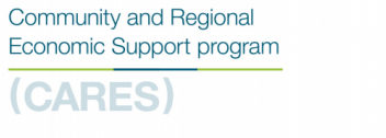Community and Regional Economic Support program