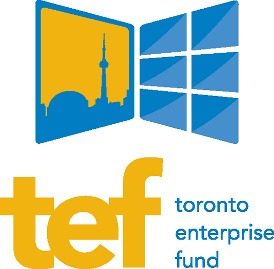 Toronto Enterprise Fund