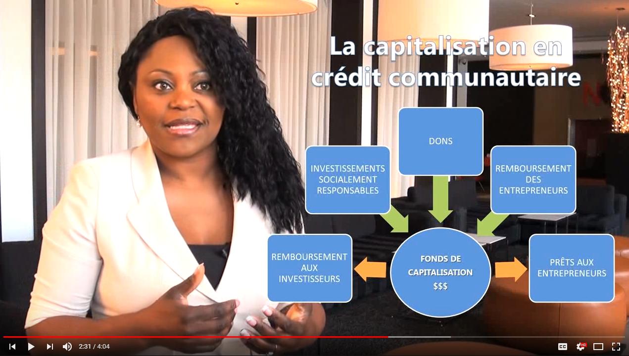 Qu'est-ce que l'économie sociale ?