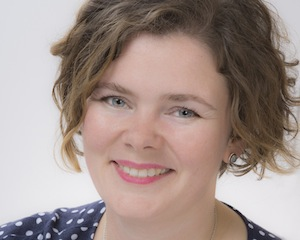 Kate Swade