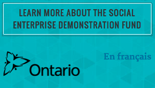 Learn more about the SEDF