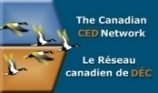 CCEDNet Logo