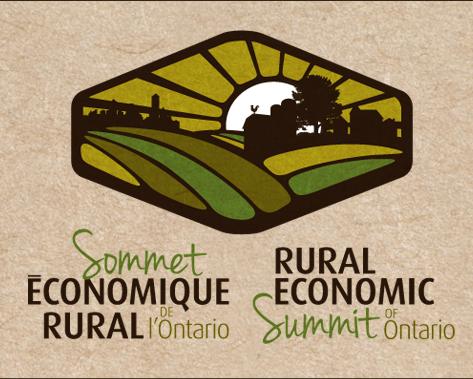 Rural Economic Summit of Ontario
