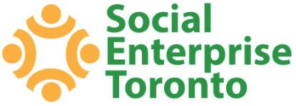 Social Enterprise Toronto logo