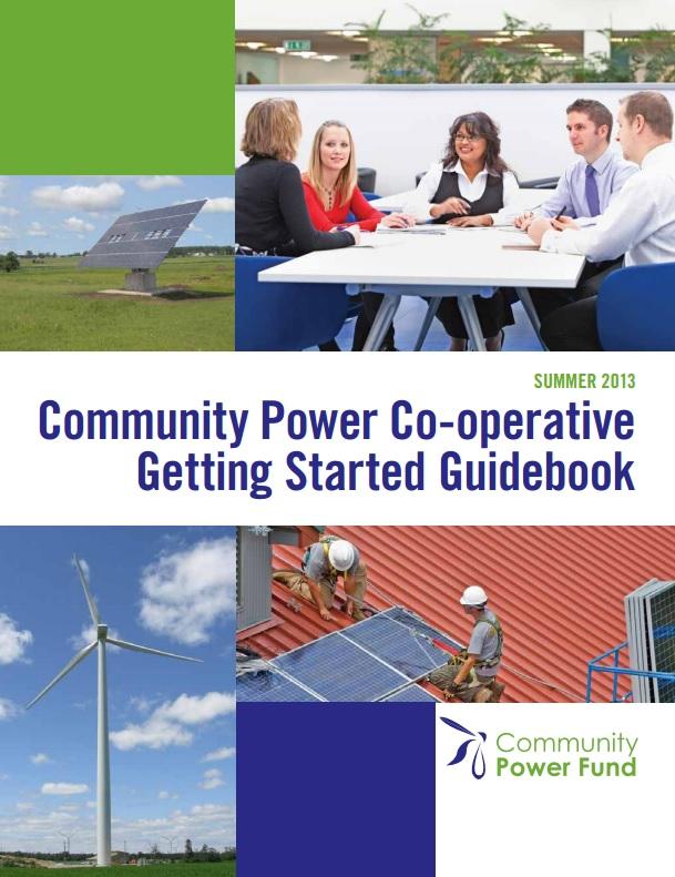 Citizen Action Lab Guide Book