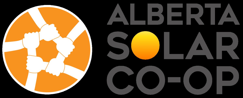 Alberta Solar Co-op