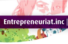 Entrepreneuriat.inc