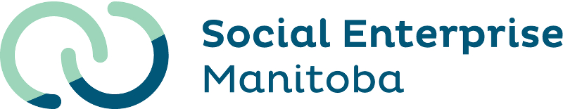 Social Enterprise Manitoba