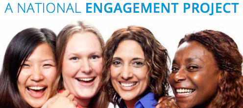A National Engagement Project