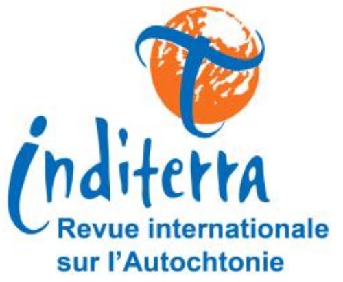 inditerra (revue internationale sur l'Autochtonie)