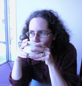 Miriam Axel-Lute