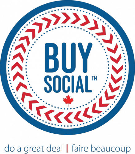 Buy Social: Do a great deal