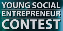 Young Social Entrepreneur Contest