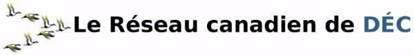 Bandeau du RCDÉC
