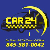 CAR 24