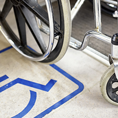 Update: Obesity and the Americans With Disabilities Act