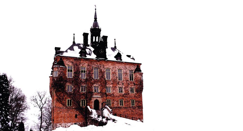 Wiks slott