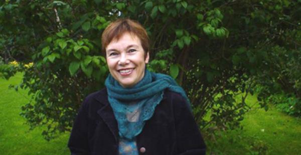 Katarina Hellgren