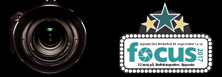 Focus filmfestival 22 maj