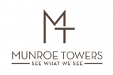 The Munroe