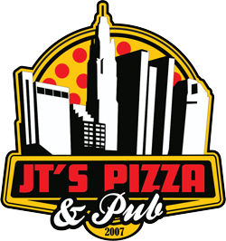JT's Pizza & Pub of Columbus | Special Deals, Promotions, Events, and more!