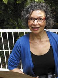 Susan Rosenberg Jones