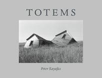 Peter Kayafas