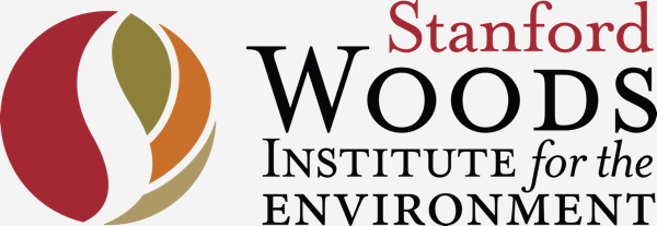 Stanford Woods Institute for the Environment