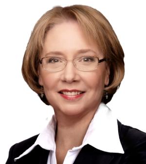 Elaine Quinn, The Solopreneur Specialist