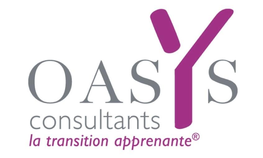 Logo Oasys