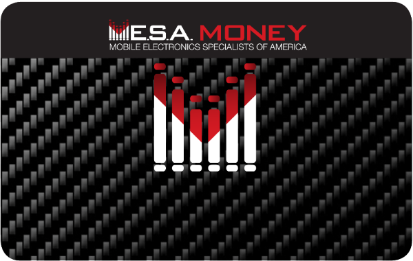 M.E.S.A. Money - Get free financing at ABC